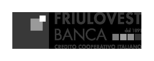 Frilovest Banca