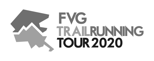 FVG Trail Running Tour